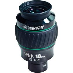 """If you are looking Meade Series 5000 10mm Mega Wide Angle Eyepiece (1.25"""") you can buy to focuscamera, It is on sale at the best price"""