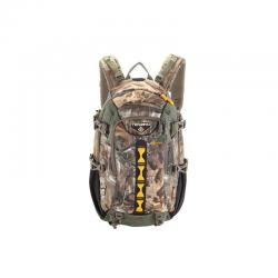 If you are looking Tenzing TZ 2220 Hunting Daypack (Realtree Max Xtra) - 972382 you can buy to focuscamera, It is on sale at the best price