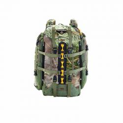 Tenzing TZ 4000 Day Pack (Realtree Max 1 Camo) - 962301