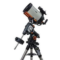 "If you are looking Celestron CGEM II 800 Edge HD 8"" f/10 Schmidt-Cassegrain Telescope you can buy to focuscamera, It is on sale at the best price"