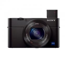 If you are looking Sony DSC-RX100M III Cyber-shot Digital Still Camera you can buy to focuscamera, It is on sale at the best price
