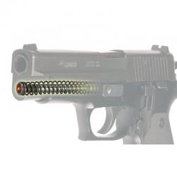 LaserMax Guide Rod - SiG Sauer P220 Pistols (.45 cal only)