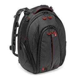 If you are looking Manfrotto MB PL-BG-203 Backpack (Black) you can buy to focuscamera, It is on sale at the best price