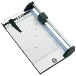 If you are looking Rotatrim RC RCMON13 Rotatrim Monorail 13 Inch Rotary Paper Cutter & Trimmer you can buy to focuscamera, It is on sale at the best price