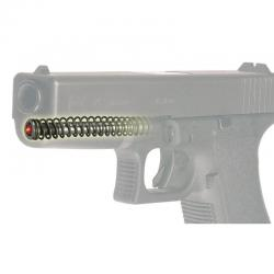 LaserMax Guide Rod Glock 20, 21, 20SF, 21SF (Gen 1 to 3)
