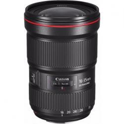 If you are looking Canon EF 16-35mm f/2.8L III USM Lens you can buy to focuscamera, It is on sale at the best price