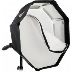 If you are looking Photoflex OctoDome nxt XS 1.5' - Strobe And Hot Light Use - FV-SODXS you can buy to focuscamera, It is on sale at the best price