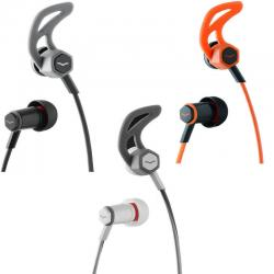 If you are looking V-MODA Forza In-Ear Hybrid Sport Headphones with Microphone - Apple Devices you can buy to focuscamera, It is on sale at the best price
