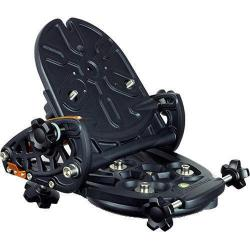 If you are looking Celestron EQ Wedge for NexStar 6/8SE Evolution Telescopes you can buy to focuscamera, It is on sale at the best price