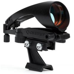 If you are looking Celestron 51635 StarPointer Pro Finderscope (Black) you can buy to focuscamera, It is on sale at the best price