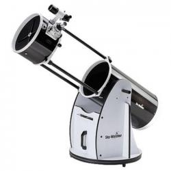 """If you are looking Celestron SkyWatcher 12"""""""" Truss-Tube Dobsonian Telescope you can buy to focuscamera, It is on sale at the best price"""