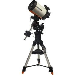 If you are looking Celestron CGE Pro 925 HD Computerized Telescope Kit 11092 you can buy to focuscamera, It is on sale at the best price