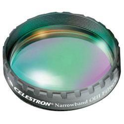 """If you are looking Celestron 93623 Oxygen III Narrowband Filter 1.25"""""""""""""""" NEW! you can buy to focuscamera, It is on sale at the best price"""