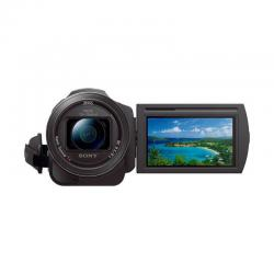 If you are looking Sony 4K HD Video Recording FDRAX33 Handycam Camcorder you can buy to focuscamera, It is on sale at the best price