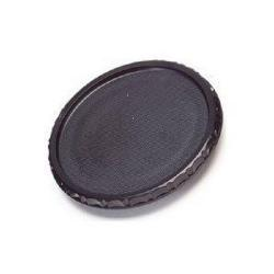 If you are looking Promaster Replacement Body Cap for Minolta MD film camera bodies you can buy to focuscamera, It is on sale at the best price