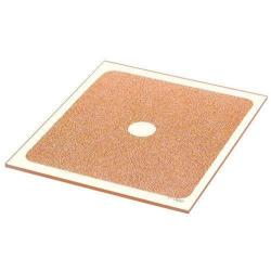 If you are looking P066 P Series Center Spot Filter Orange you can buy to focuscamera, It is on sale at the best price