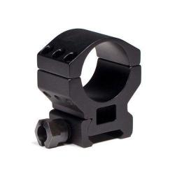 If you are looking Vortex Optics Tactical 30mm Scope Ring, High you can buy to focuscamera, It is on sale at the best price