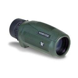 If you are looking Vortex Solo 10x36 mm Monocular you can buy to focuscamera, It is on sale at the best price