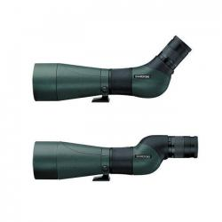Swarovski Optiks HD65 65mm Spotting Scope with 20x60 Eyepiece
