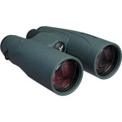 Swarovski Optik 15x56 SLC56 Binocular (Green)