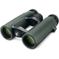 Swarovski Optik 8x32 EL32 Binocular with FieldPro Package