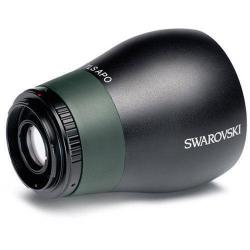 Swarovski TLS APO 23mm Telephoto System for ATS/STS/ATM/STM/STR Spotting Scope