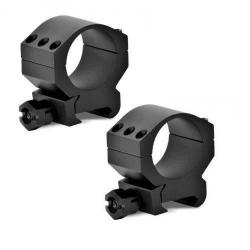 Vortex Tactical 30mm Riflescope Ring, Medium Profile TRM(2 pack)