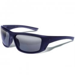 Gargoyles Stance Tactical Sunglasses (Matte Black Frame/Smoke Lenses)