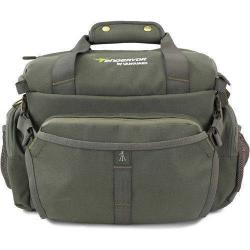 If you are looking Vanguard Endeavor 900 Shoulder Bag, Green you can buy to focuscamera, It is on sale at the best price