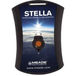 If you are looking Meade Stella Wi‑Fi Adapter you can buy to focuscamera, It is on sale at the best price