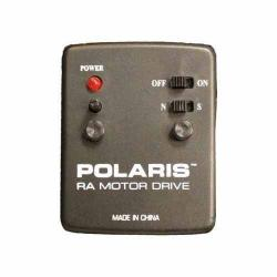 If you are looking Meade Polaris DC Motor Drive for Meade Polaris Series Equatorial Telescopes you can buy to focuscamera, It is on sale at the best price