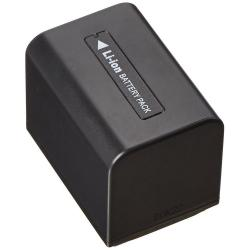 If you are looking Wasabi Power Battery for Sony NP-FV70 you can buy to focuscamera, It is on sale at the best price