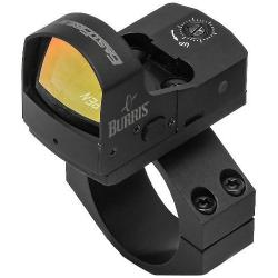 If you are looking Burris Scope Tube FastFire Mount, 1-Inch you can buy to focuscamera, It is on sale at the best price