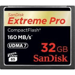If you are looking Sandisk Extreme Pro 32 GB CompactFlash (CF) you can buy to focuscamera, It is on sale at the best price