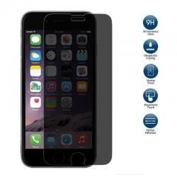 Privacy Anti-Spy Tempered Glass Screen Protector for iPhone 6 / 6s /6 Plus