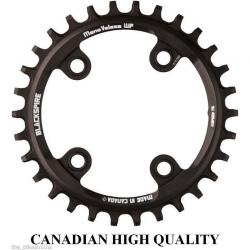 If you are looking BLACKSPIRE 30t x 76mm BCD NW Mono Chain Ring 1x 11 10 9 Speed Bike fits SRAM XX1 you can buy to the_bikesmiths, It is on sale at the best price