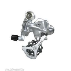 If you are looking Sunrace R91 Short Cage Rear Derailleur 9 Speed R90 Road Bike fits Sram Shimano you can buy to the_bikesmiths, It is on sale at the best price