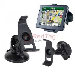 If you are looking Car Windshield Suction Mount Holder for Garmin Nuvi 200 200W 205 255W 260 265W you can buy to redtagtown, It is on sale at the best price