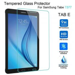 If you are looking Premium Tempered Glass Screen Protector for Samsung Galaxy Tab E 8.0 inch T377 you can buy to redtagtown, It is on sale at the best price