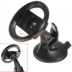 If you are looking Car Windshield Mount Suction Cup Holder For Tomtom GPS ONE V2 V4 XL XXL PRO you can buy to redtagtown, It is on sale at the best price
