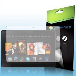 """Si buscas 3Pcs HD Clear Screen Protector Guard Film For Amazon Kindle Fire HDX 8.9"""" puedes comprarlo con PROSMARTS está en venta al mejor precio"""