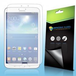 """Si buscas 3Pcs Ultra Clear LCD Screen Protector Guard Cover Samsung Galaxy Tab 3 8.0 8"""" puedes comprarlo con PROSMARTS está en venta al mejor precio"""