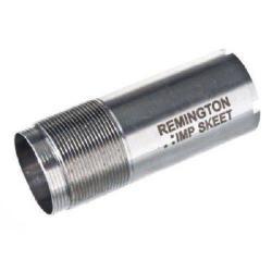 Remington Choke Tube 12 Gauge Flush Improved Skeet II Steel or Lead, 19608