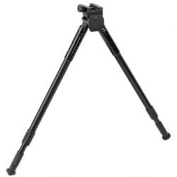 "If you are looking Caldwell Adjustable Sitting Shooting Bipod 14-30"", Black - 532255 you can buy to hunting_stuff, It is on sale at the best price"