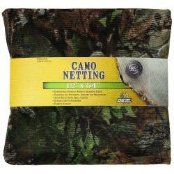 Hunters Specialties Camo Netting, RealTree Xtra Green - 07220