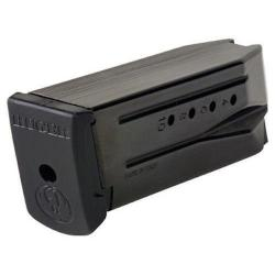 If you are looking Ruger SR9C 10 Round Magazine with Flat and Extended Floorplates, 90369 you can buy to hunting_stuff, It is on sale at the best price