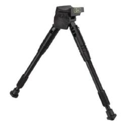 If you are looking MeFOTO BackPacker Travel Tripod (Green) - A0350Q0G you can buy to focuscamera, It is on sale at the best price