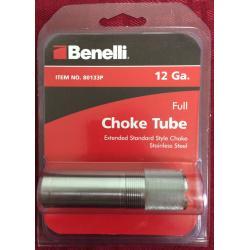 Benelli 12 Gauge Full Extended Standard Style Choke Tube Diam. .695 - 80133P