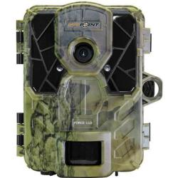 "Spypoint Force-11D Super Low Glow Trail Camera, 11MP, 2"" Screen - FORCE-11D"