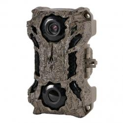If you are looking Vortex Solo 8x36 Waterproof Monocular you can buy to focuscamera, It is on sale at the best price